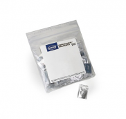 Hach 1457799 Ascorbic Acid Powder Pillows, (Pack of 100)